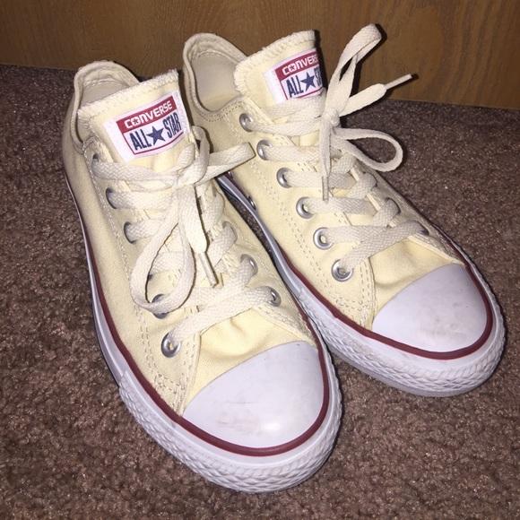 Converse Shoes - Converse 679aa8fa6